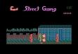 logo Emulators STREET GANG